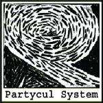 Partycul System